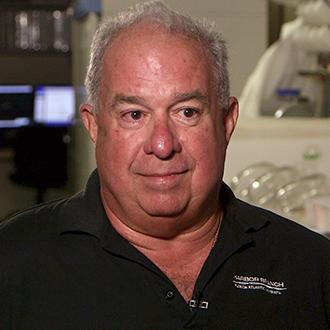 Brian Lapointe, Ph.D.