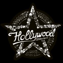 Hollywood Brewing