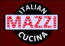 Mazzi Cucina