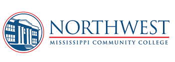 Northwest Community College Logo