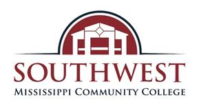 Southwest Community College Logo