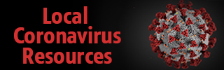 Local Coronavirus Resources