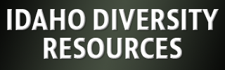 Idaho Diversity Resources