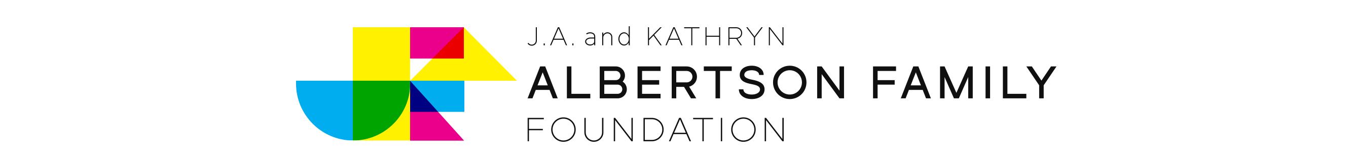 Albertson Family Foundation