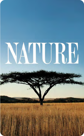 Nature PBS Show Thumbnail