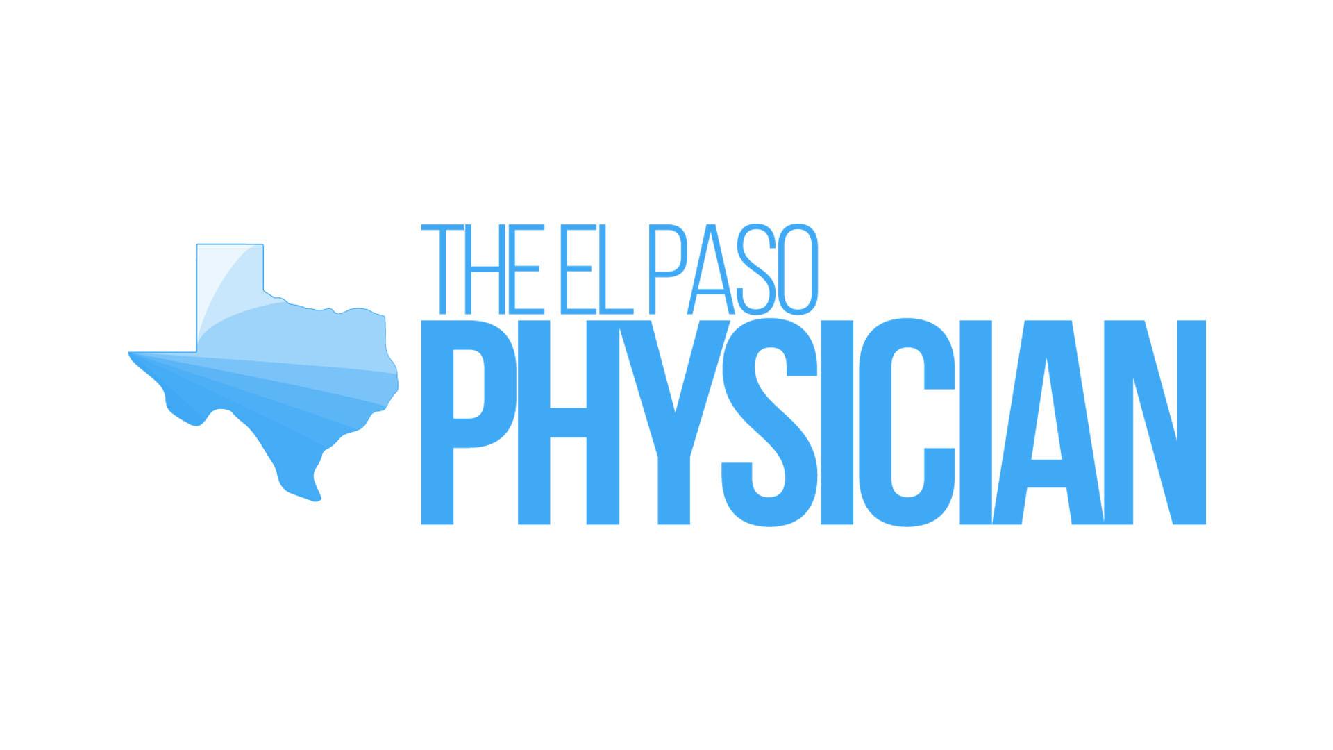 El Paso Physician