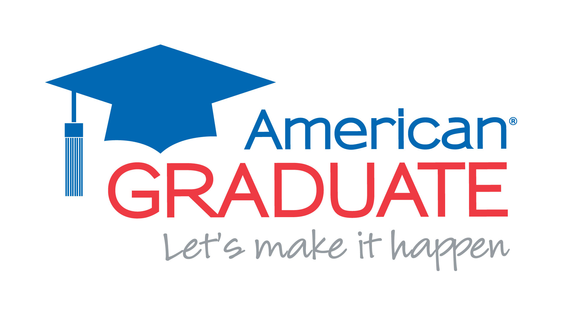 Meet This Year's Local American Graduate Champions