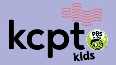 KCPT KIDS