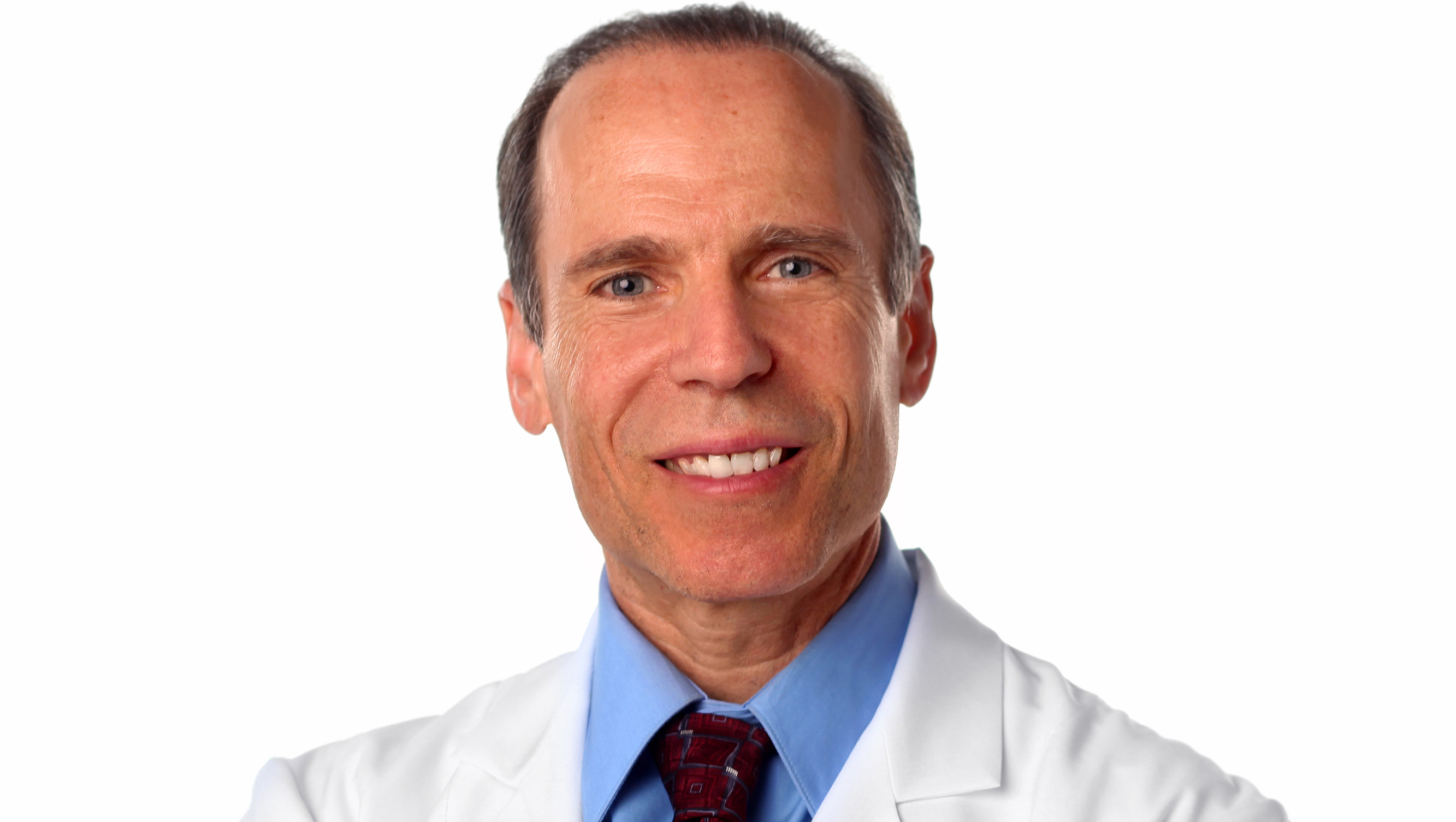 Eat to Live with Dr. Joel Fuhrman
