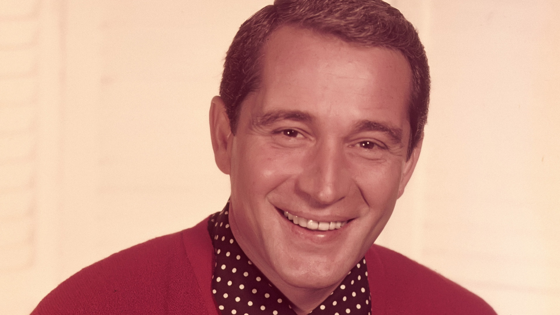 Perry Como Classics: 'Till the End of Time (My Music)