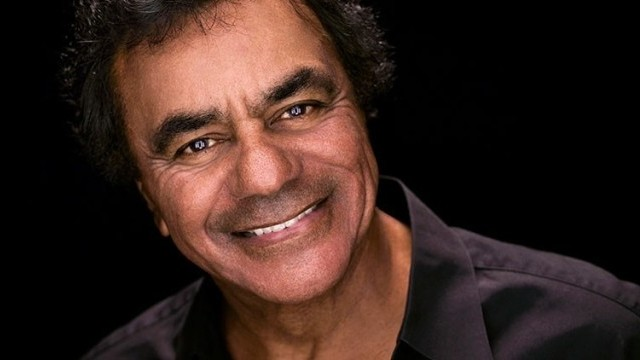 My Music: Johnny Mathis: Wonderful, Wonderful!