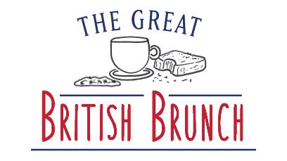 The Great British Brunch