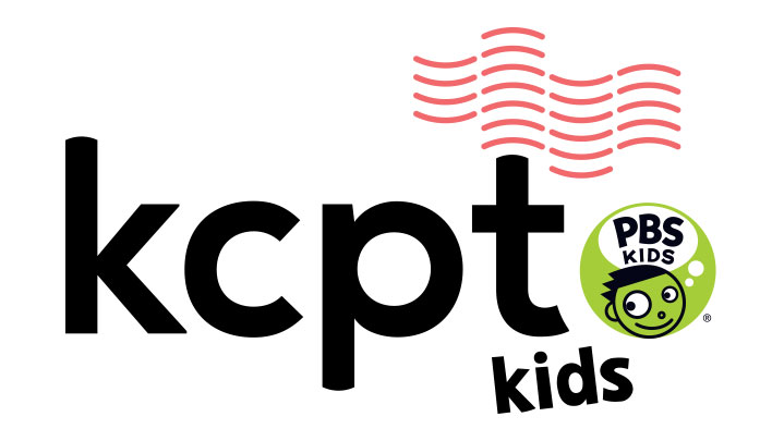 24/7 KCPT PBS KIDS