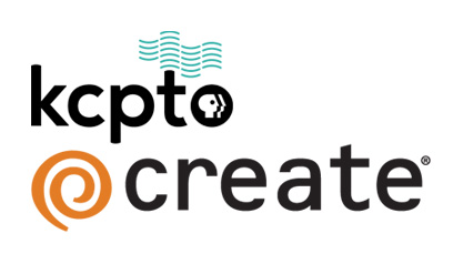 KCPT Create