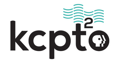 KCPT2