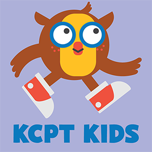 Become a KCPT Family Member!