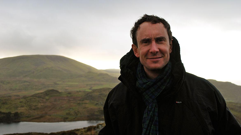 Producer's Perspective: Filmmaker Michael Price