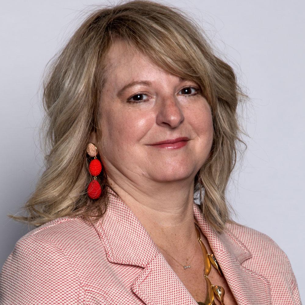 Julie Wallen