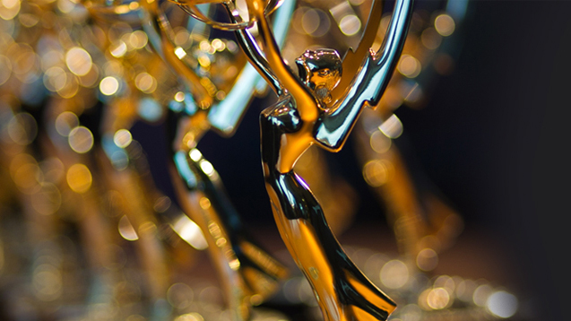 KCPT Earns 11 Regional EMMY® Nominations