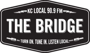 90.9 The Bridge