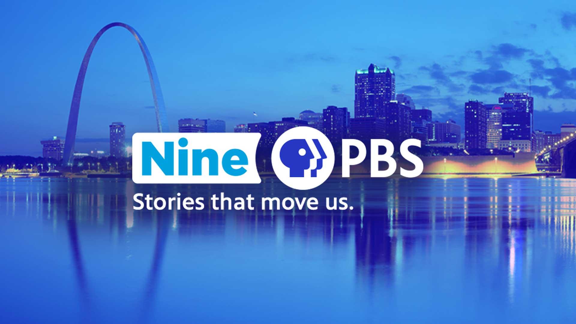 Home | Nine PBS