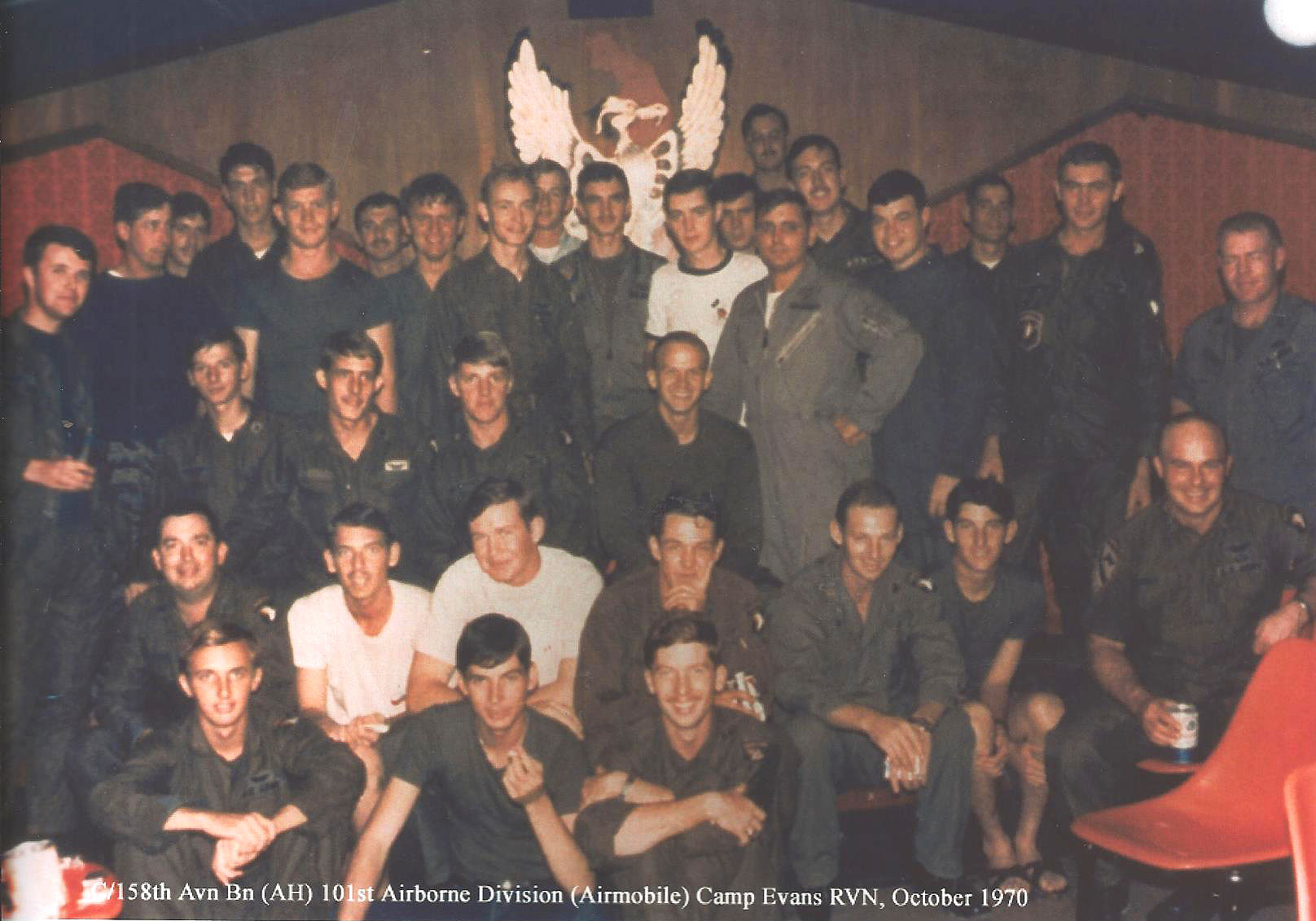 My Vietnam Story | Gene Haltenhof