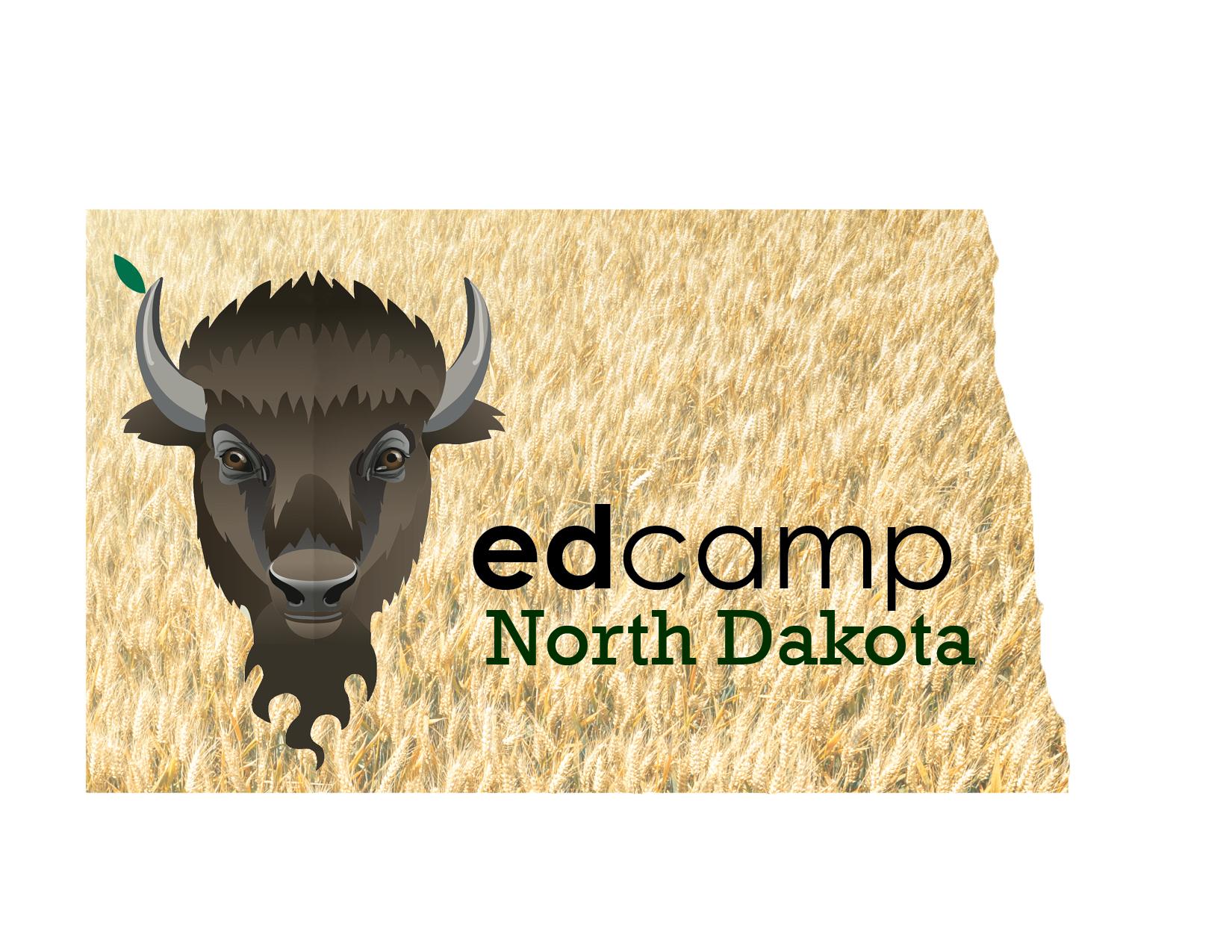 Edcamp North Dakota