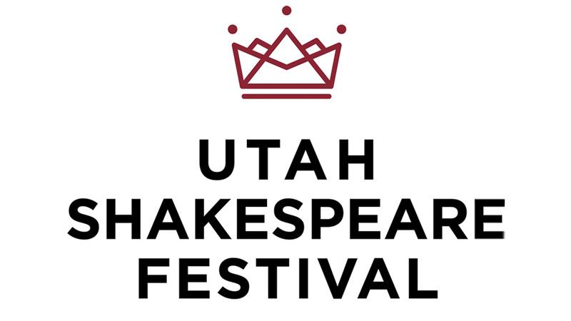Shakespeare Festival Trip