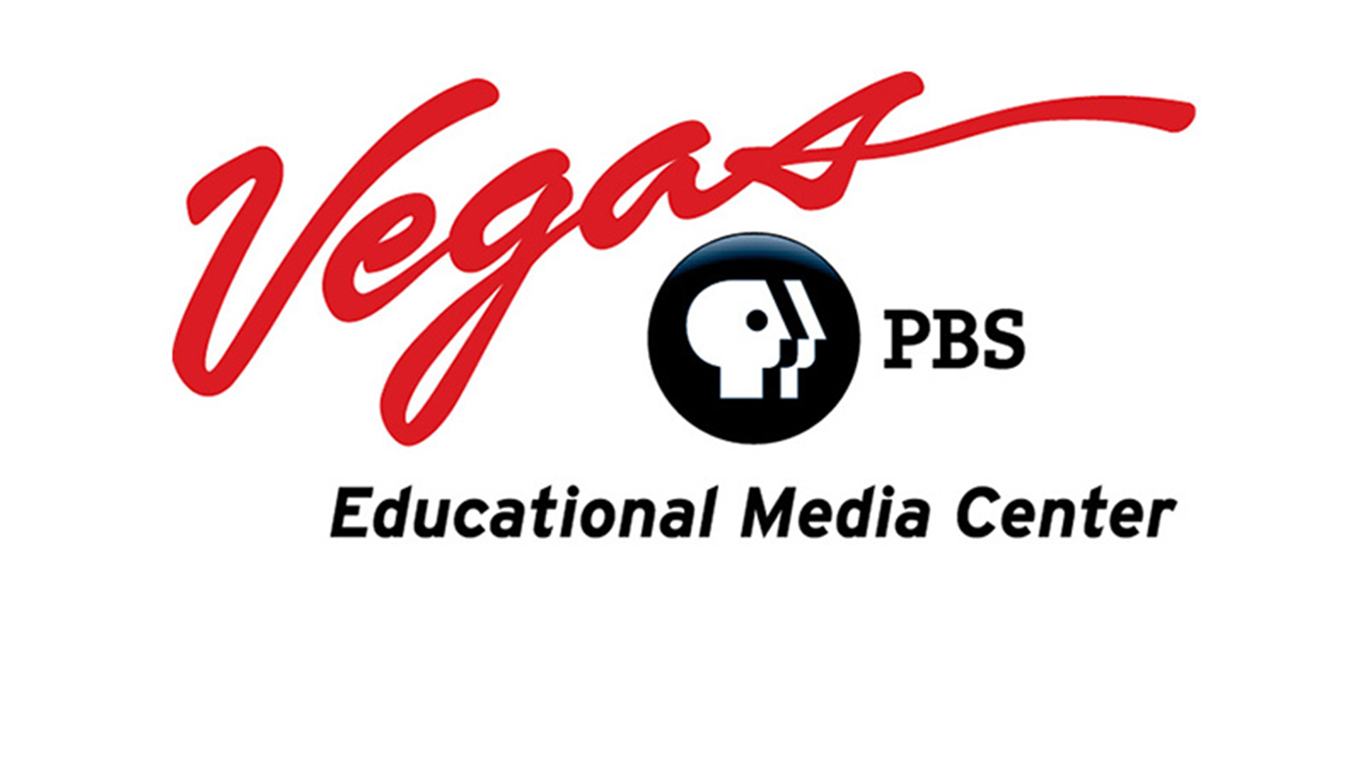 The Vegas PBS Educational Media Center is a full-service educational media distribution center that serves staff and schools throughout the Clark County ...