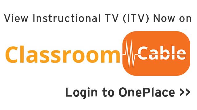 Classroom Cable