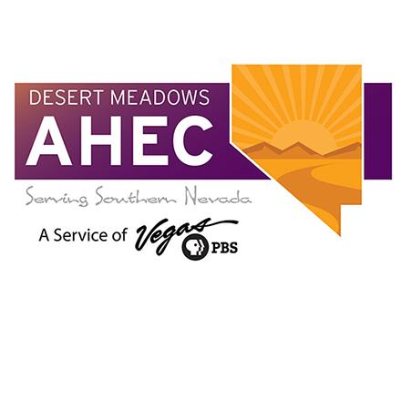 Desert Meadows Area Health Education Center (AHEC)