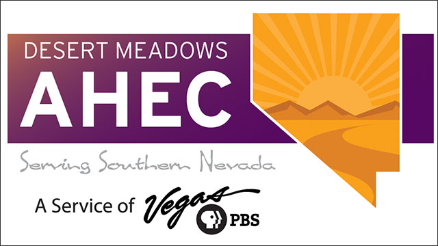 Desert Meadows Area Health Education Center (AHEC)