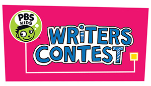 Support for free teen writing contests