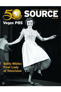 Vegas PBS Source