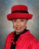 Linda E. Young