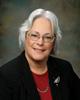 Carolyn Edwards