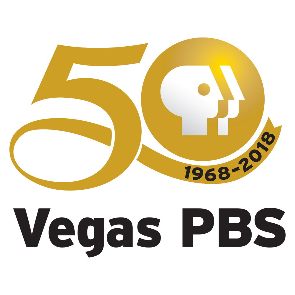 CPB Awards $188,705 to Vegas PBS for American Graduate 3