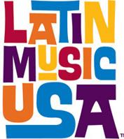 Latin Music USA: Bridges/The Salsa Revolution