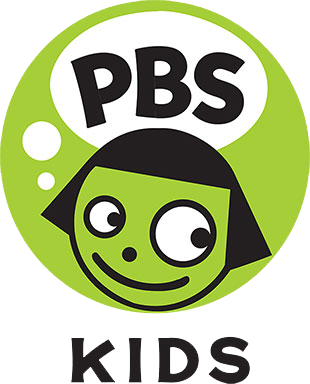 Pbs kids stuff!
