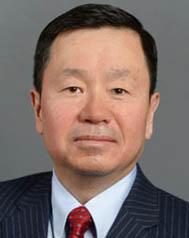 Dr. Mun Choi