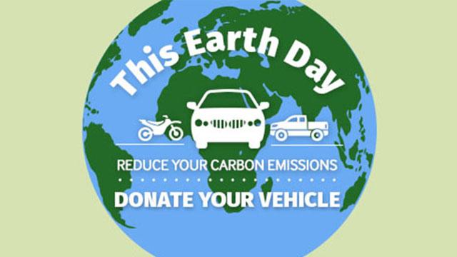 Car Donations Help KMOS!