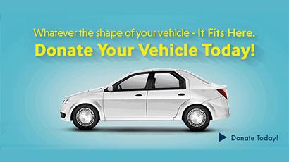 Turn your car to KMOS Programming