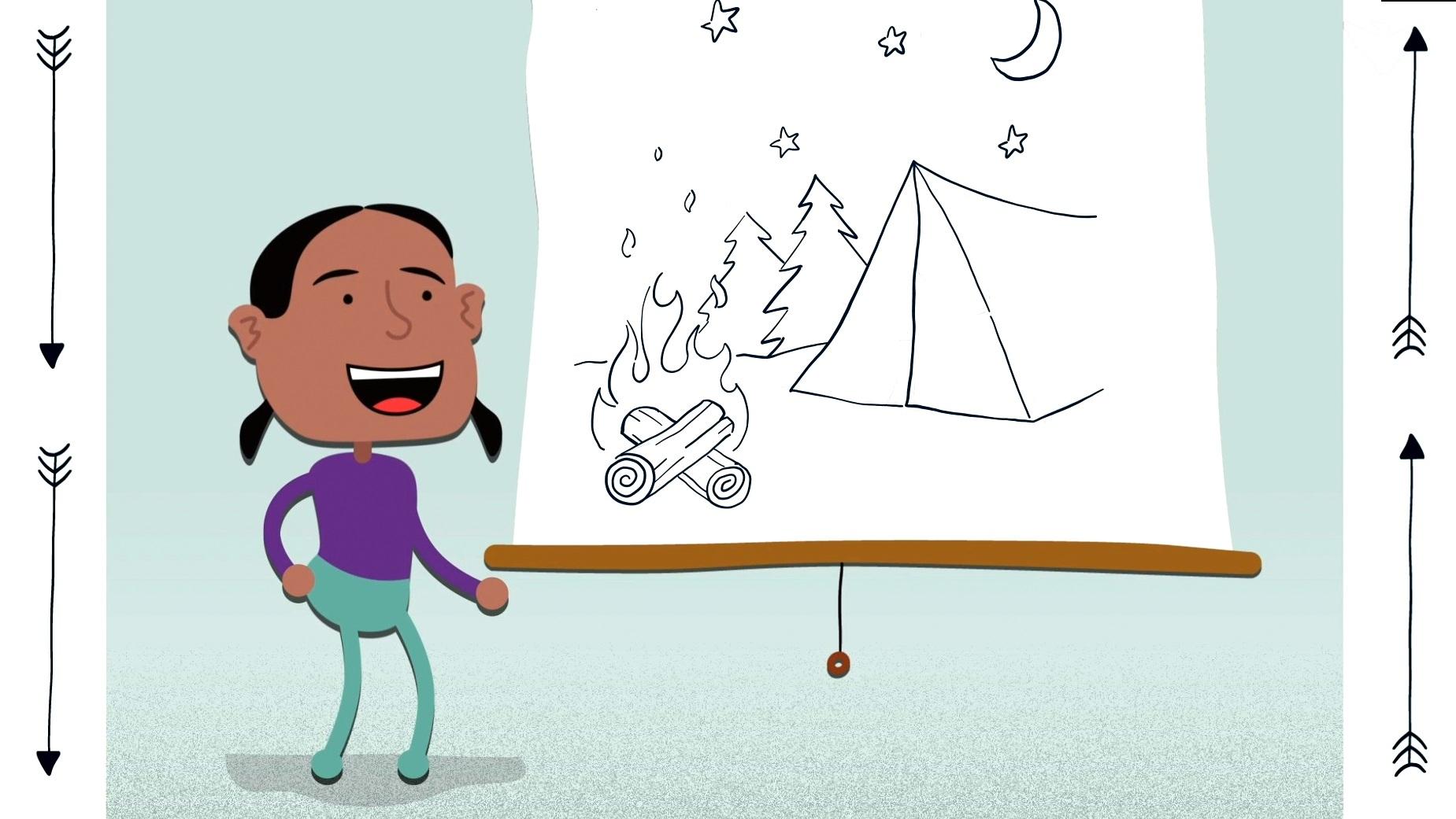 Activity Starter: Boarding Schools
