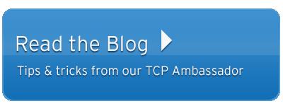 TCP Blog