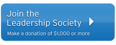 Join the Leadership Society