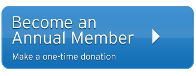 Become an Annual Member