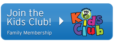 Join the Kids Club