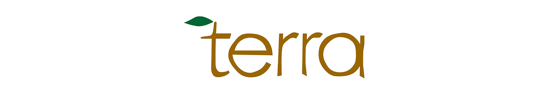 Terra Show Header