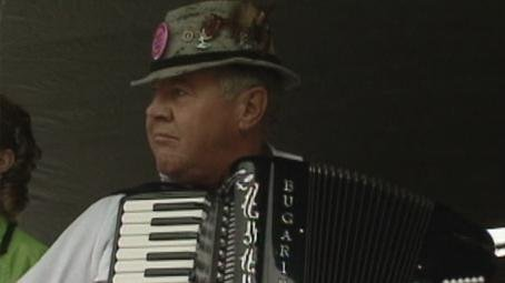 music and memories rocky mountain accordion festival in Phillpsburg