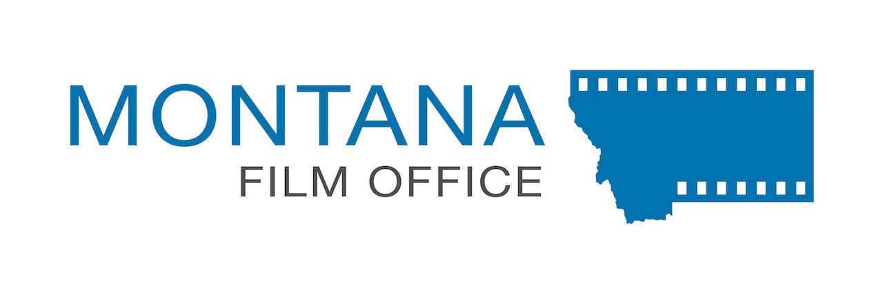 Montana Film Office